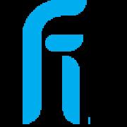Fiscallia's Company logo